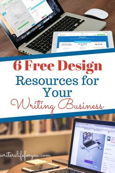 Are you trying to create a blog and website that looks stunning and draws in readers? Here are some free design resources that are the perfect solution. From fonts and scripts to graphic design, these free resources will help you design a website and blog that you love to draw in more clients and engage new readers. #blogdesignideas #blogdesigntemplate #blogdesigninspiration #graphicdesign