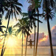 B a l i C h o c o l a t e F a c t o r y #balisunset #balitravel #wonderfulbali #sunset #wonderfulindonesia #beautifulsunset Bali Sunset, Bali Travel, Ultimate Travel, Photo Location, Beautiful Sunset, Travel Guide, Beach, Instagram Posts, Animals