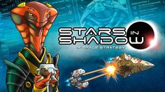 When I first started up Stars in Shadow I was immediately impressed by the music in the menu. It has this upbeat futuristic vibe that matches well with the sci-fi theme. That immediate good impression continued past the new game screen where I chose one of six alien races. Check my review to find out what else I've found out! Read More