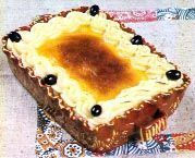 Bacalhau à Zé-do-Pipo Oven Dishes, Fish Dishes, Seafood Dishes, Sweets Recipes, Just Desserts, Cooking Recipes, No Salt Recipes, Fish Recipes, Appetizers