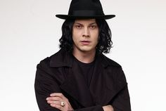 Band Member with Th White Stripes, The Raconteurs & The Dead Weather