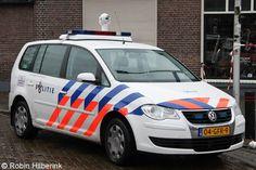 politie auto - Google zoeken