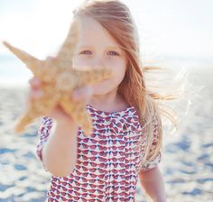 Amy Wenzel Photography » Love the beach #photogpinspiration