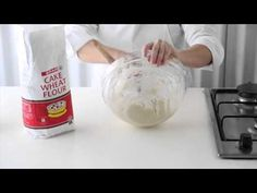 How to make koeksisters Kos, Biscuits, Muffins, Bakery, Cupcakes, Drinks, Youtube, Desserts, How To Make