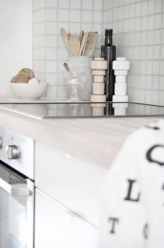 STYLIZIMO BLOG: kitchen