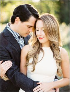 Cute Millionaire Match Couple #Love #RichMen #RichWomen  #MillionaireMatch #TopRichDatingSites