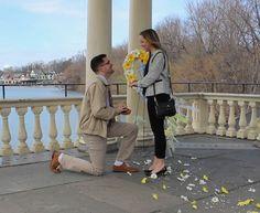WEDDINGS LOVE PHILADELPHIA