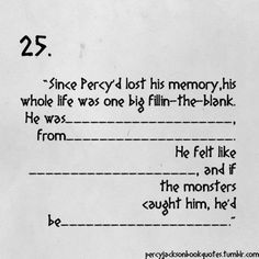 100 Hilariously Funny Percy Jackson Quotes, Novel by Rick Riordan Percy Jackson Quotes, Percy Jackson Books, Percy Jackson Fandom, Rick Riordan Series, Rick Riordan Books, I Am The Messenger, Son Of Neptune, Uncle Rick, Heroes Of Olympus