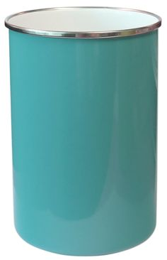 Calypso Basics Utensil Holder, Turquoise >>> Remarkable product available now. : Kitchen Utensils and Gadgets