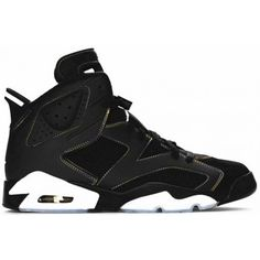 online retailer dfe09 0fe26 Nike Air Jordan Shoes Mall, Authentic Air Jordans online with Lower Prices