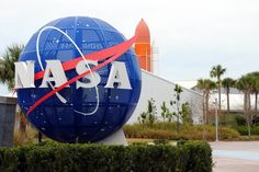 NASA Denies Claim Hackers Took Control of a Drone Midflight #hackers #hacking #cybersecurity #cybercrime #cyberattack #nasa