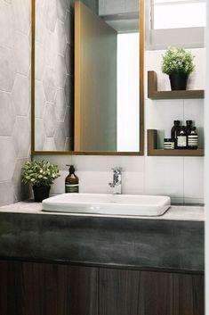 39 best toilet images bathroom powder room restroom design rh pinterest com