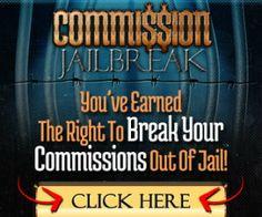 Commission Jailbreak review