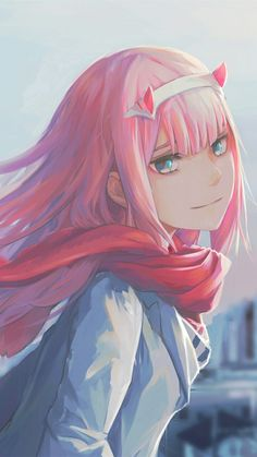 Tagged with anime wallpaper, zero two, darling in the franxx; Shared by Zero Two Wallpaper Collection Anime Eyes, Manga Anime, Anime Art, Photo Manga, Panda Eyes, Familia Anime, Waifu Material, Estilo Anime, Zero Two
