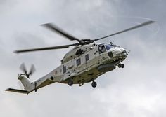 NH-90NFH, 40 SMD