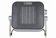 Top 10 Best Space Heaters in 2016 Reviews - All Top 10 Best