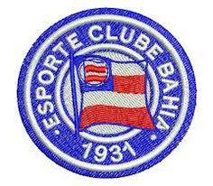 Resultado de imagem para bahia esporte clube