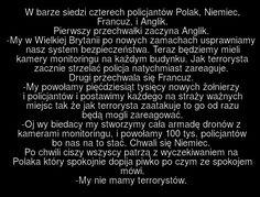 33 chamskie, nieprzyzwoite i niepoprawne politycznie żarty – Demotywatory.pl