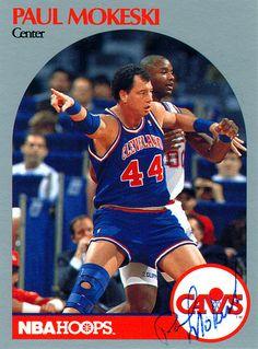 Paul Mokeski, Hoops, 90/91. Usc Basketball, Basketball Cards, Baseball, Hoop Dreams, Nba Players, Sports, Baseball Promposals, Hs Sports, Sport