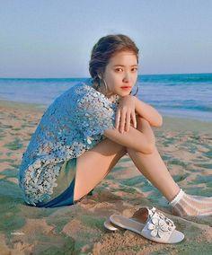 Seulgi, Kpop Girl Groups, Korean Girl Groups, Kpop Girls, Red Velvet イェリ, J Pop, Red Valvet, Kim Yerim, Girls Rules