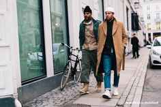 Best of Copenhagen Street Style AW18  The best street style looks, from the Scandi-cool to the Scandi-colder, during Copenhagen Fashion Week AW18 http://www.scandinaviastandard.com/best-of-copenhagen-street-style-aw18/?utm_campaign=coschedule&utm_source=pinterest&utm_medium=Scandinavia%20Standard&utm_content=Best%20of%20Copenhagen%20Street%20Style%20AW18