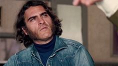 Inherent Vice trailer: watch Joaquin Phoenix in the first look at Paul Thomas Anderson's Thomas Pynchon adaptation – video | Film | The Guardian