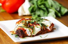 This Best EVER Crispy Chicken Parmesan Will Blow You Away  Sub with pork rinds to make keto friendly.