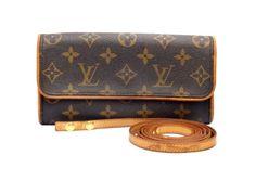 Louis-Vuitton-Twin-PM-Pochette-Monogram-Crossbody-Bag