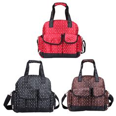 >> Click to Buy << 3 Colors Baby Diaper Bags For Stroller Big Capacity Stroller Fashion Mummy Maternity Thermal Insulation Mummy Bags Strollers #Affiliate