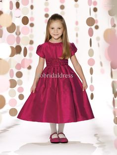 small girls fashion - Google Search