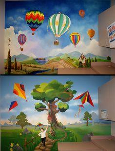 http://findamuralist.com/mural-pictures/big/1149-2-hot-air-balloon-mural-kite-mural.jpg