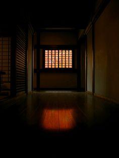 Chishaku-in temple, Kyoto, Japan 智積院