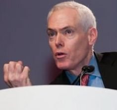 Jim Collins, Good to Great author explains how to have great schools. His suggestions might surprise you.   http://www.eschoolnews.com/2013/02/22/good-to-great-author-how-to-have-great-schools/