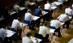 GCSE maths papers to be changed amid concerns over difficulty