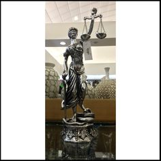 #Justicia #Derecho #Abogados #Decoración #Oficina #Hogar #ConwayDesign #Panamá