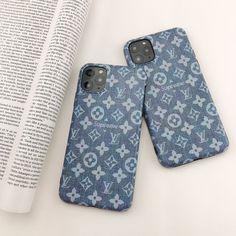 Iphone 8 Plus, Iphone 7, Iphone 8 Cases, Phone Case, Supreme Lv, Stages Of Love, Some Love Quotes, Luxury Closet, 6s Plus