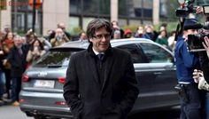 Puigdemont podrá confeccionar una lista electoral a su medida