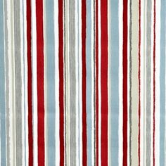 Zoom Fabric by Prestigious Textiles