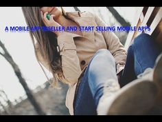 Become A Mobile App Reseller And Start Selling Mobile Apps