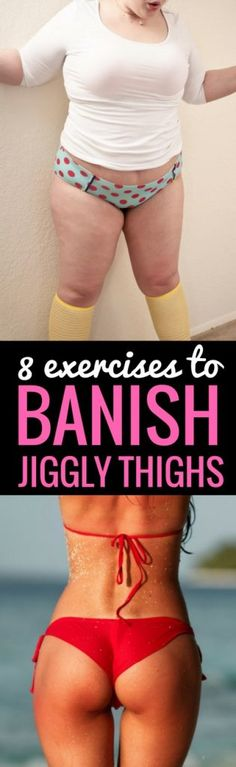 8 best exercises to tone your inner thighs