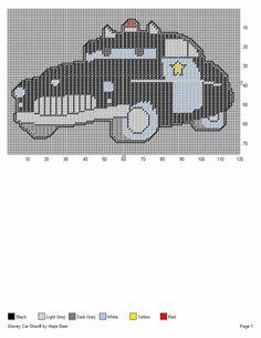 77dabe64f6bf606fd1275e6246a0663c.jpg (736×952)