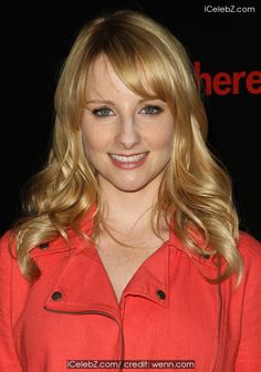 Melissa Rauch Los Angeles premiere of 'Are You Here' at the ArcLight Hollywood http://icelebz.com/events/los_angeles_premiere_of_are_you_here_at_the_arclight_hollywood/photo8.html