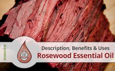 29 Best Rosewood Essential Oil images in 2017 | Rosewood essential