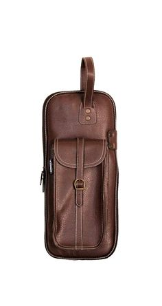 Leatherette Sb400 Drum Stick Bag