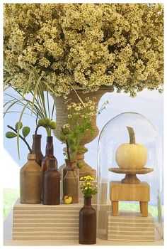 David Stark wedding flowers, displays Keywords: #weddings #jevelweddingplanning Follow Us: www.jevelweddingplanning.com  www.facebook.com/jevelweddingplanning/