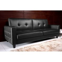 Shop AllModern for Sofas + Sectionals for the best selection in modern design.  Free shipping on all orders over $49.
