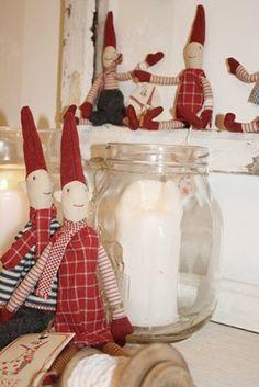 <3 About Me Blog, Jar, Christmas, Home Decor, Yule, Homemade Home Decor, Xmas, Jars, Christmas Movies