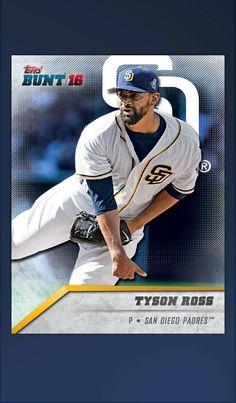 Tyson Ross
