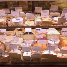 BUZZCHOMP - The Wheel House brings Cheese and Joy to Westside Foodies:  Alex Josef knew that there was a hole in the Westside that desperately needed to be filled, and so he took it upon himself to fill it with cheese, charcuterie, beer, and more cheese. He and his business partner, Steve Jones, opened Wheel House Cheese Shop in Culver City on June 7th, much to the pleasure of locals who would prefer not to fight their way through cross city traffic for their favorite Taleggio or Gruyère.