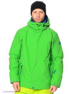 Сноубордическая куртка что для чего